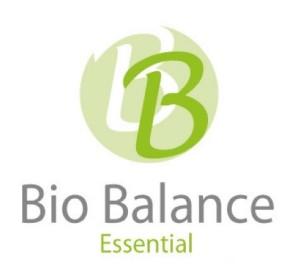 Bio Balance 4